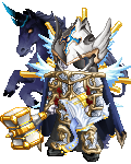 Chronix_Dragon_Knight