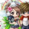 dancing_pandas_609's avatar