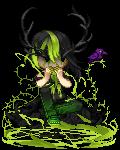 mattRlive's avatar