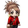 katy_yazmin's avatar