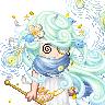 Curious Blue Sock's avatar
