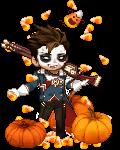 WillyJo's avatar