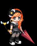 Samantha Chico's avatar