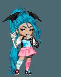 all Kys's avatar