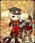 Auriga La Shock's avatar