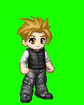 Sullo's avatar