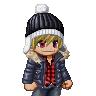 DTA95's avatar