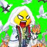 _Freakin_Mario-'s avatar
