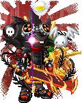 Ramen kamen's avatar