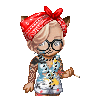 oaiq's avatar