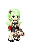 golden_12_fairy's avatar