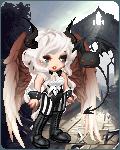 InvyD20's avatar
