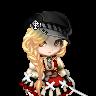 Waraberry's avatar