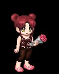 whitetigercg's avatar