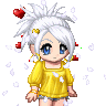 x-iKiDDO's avatar