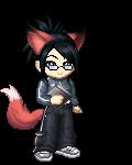 Kc_Girl94's avatar