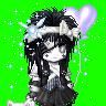P I X E L O R G A S M S's avatar