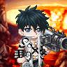 Silidirian's avatar