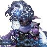 Trainasauruswreck's avatar
