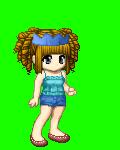 evergreen1418's avatar