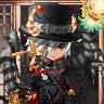 KiraForrester's avatar