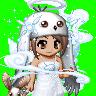 oakhillangel98's avatar
