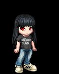Yuri Manori's avatar