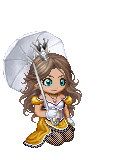 FruiTi3_LooNi3's avatar