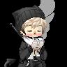 parksoos's avatar