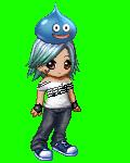 Linkluver13's avatar