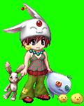 smart_cherry_blossom