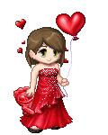 sk8erchick091's avatar