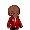 Djeser-Djeseru's avatar