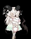 inkpot-owl's avatar