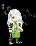Akira Midoriyama's avatar