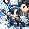yuk4ri-cHan's avatar