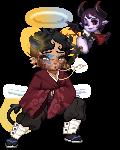 Paxsunn's avatar