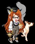 Leneia's avatar
