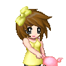 Larula's avatar