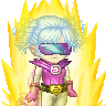 periwinkle9788's avatar