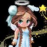 JennyCuddlez's avatar
