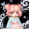 thocondethuong74's avatar