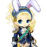 RavenJester's avatar