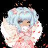 Hitsugaya Sukira's avatar