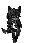 Ronin Ruth's avatar