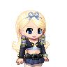 Dory_123's avatar