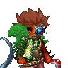 running monkey's avatar