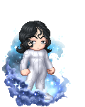 K A -Penny-'s avatar