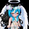 Shararrr's avatar