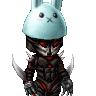 WTF Lord's avatar